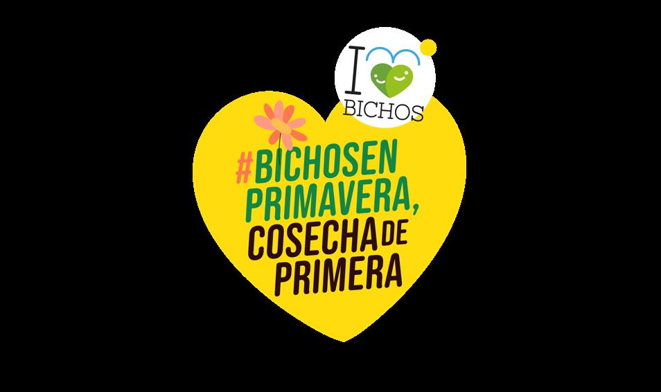 LOGO-OK-BICHOS-PRIMAVERA-2021_HASH-OK-1